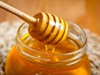 Heal mouth sores with honey