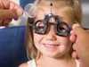 FACT: Visit an eye specialist regularly
