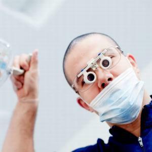 Dental care myths