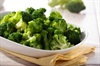 Broccoli (magnesium)