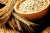 Whole grains (vitamin B6)