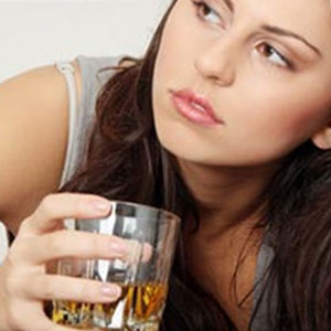 Moderate alcohol consumption may support immunity