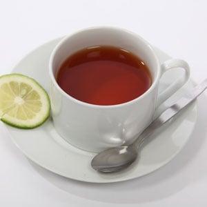 Rooibos tea,green tea,black tea,cup of tea,stress,