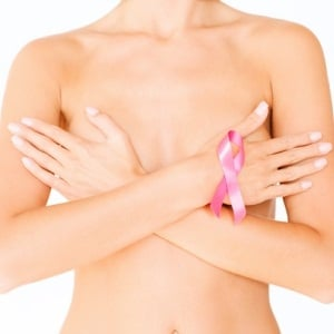 New breast cancer drug