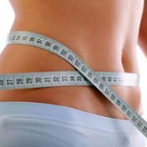 Movi m5 weight loss means can all