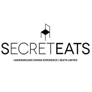 SecretEats Cape Town dining experience
