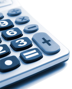 "Use our tax calculator <a href=""http://dashboard.fin24.com/markets/tools/calculators"">tax calculator</a>"
