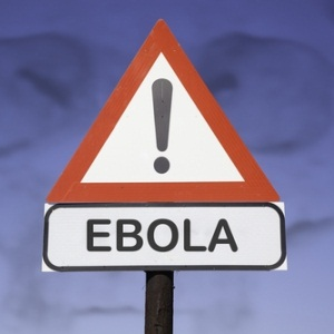 Stop Ebola from Shutterstock