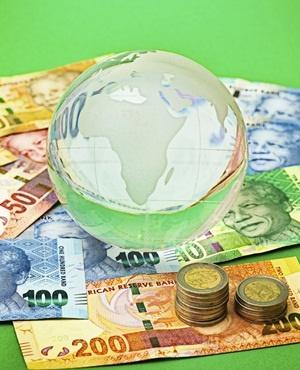 iStock_monetary policy