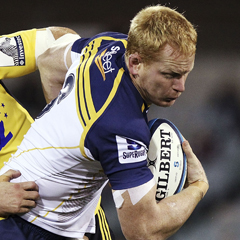 Brumbies v Hurricanes (Gallo Images)