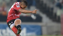 SA sides set for 'tricky end to season'