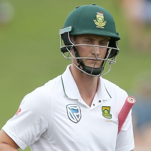 Theunis de Bruyn (Getty Images)