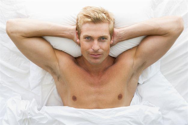 seksualniy-konkurs-dlya-vzroslih