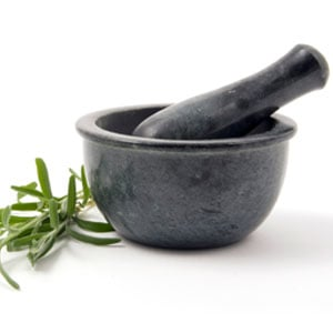 chinese herb for rheumatoid arthritis