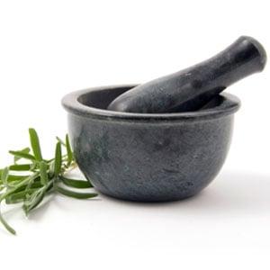 chinese herb for rheumatoid arthritis