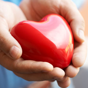 Heart Repair Breakthroughs Replace Surgeon S Knife Health24