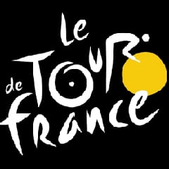 Sport24.co.za | Israel launches first Tour de France team