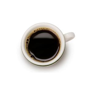coffee bean helps control diabetes blood sugar lev