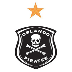 Pirates Aces Date Change Sport24