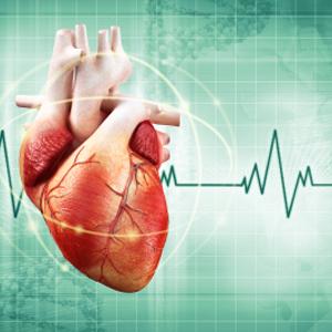 Strange symptoms of Heart Attack