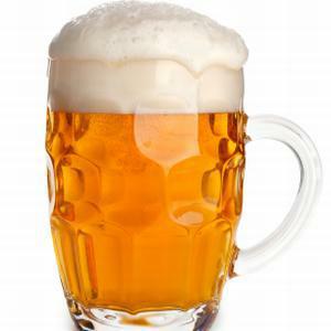 beer,hops,menopause,hormones,calcium,bones,health,