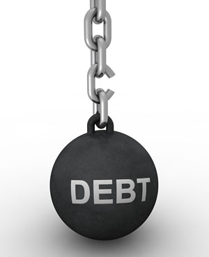 Debt Issue