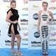 Billboard Music Awards Worst Dressed