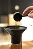 How to use the Aeropress for coffee