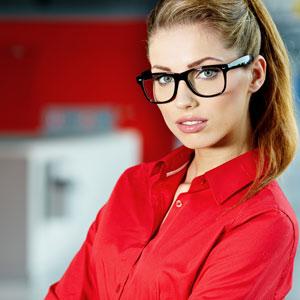 Shutterstock ID 113199109