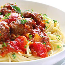 spaghetti-meatballs-winter-recipe
