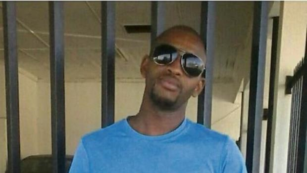 Well-known tow-truck driver Sibusiso Makhathini died in a car crash on Saturday.