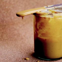 caramel-white-chocolate-recipe-baking