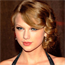 Taylor Swift shows Jamie Oliver who the real boss in the kitchen is as they bake it off!