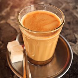 chai-tea-recipe