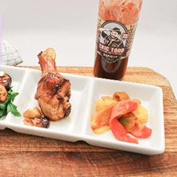 chicken-sauce-recipe-winter