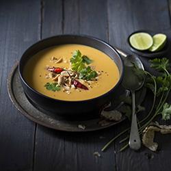soup-peanut-satay-butternut-recipe-winter