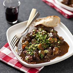 stew-beef-recipe-winter-slowcooker