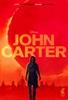 <em>John Carter</em>