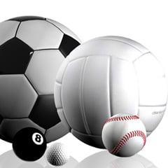 Sport (File)