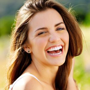 Shutterstock ID 89387155