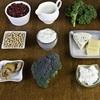 Bone-weakening food fads
