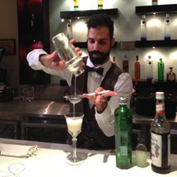 nick-cocktail-recipe-gin
