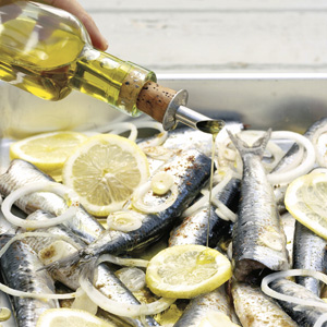 Whilst Premier Fishing has been engaged in a settlement negotiation with the Competition Commission to deal with this matter, it does not believe that it is guilty of contravening the Competition Act. (Shutterstock)