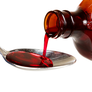 Take Care With Over The Counter Medication Health24