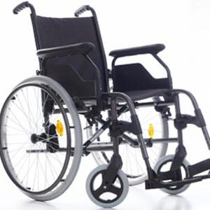 Disabled people in Mpumalanga are being empowered.