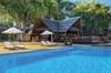 Khwai Lodge