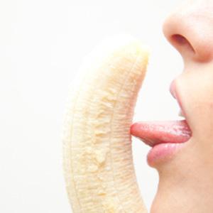 Semen can contain traces of antibiotics.