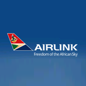 Commission claims Airlink, Safair deal would prevent competition