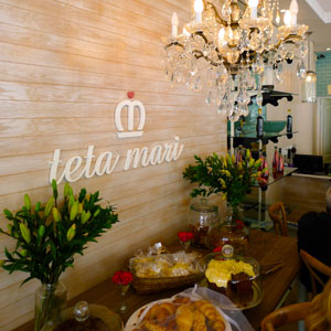 Teta Mari review food24