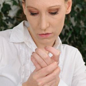arthritis,rheumatoid arthritis,inflammation,diet,f